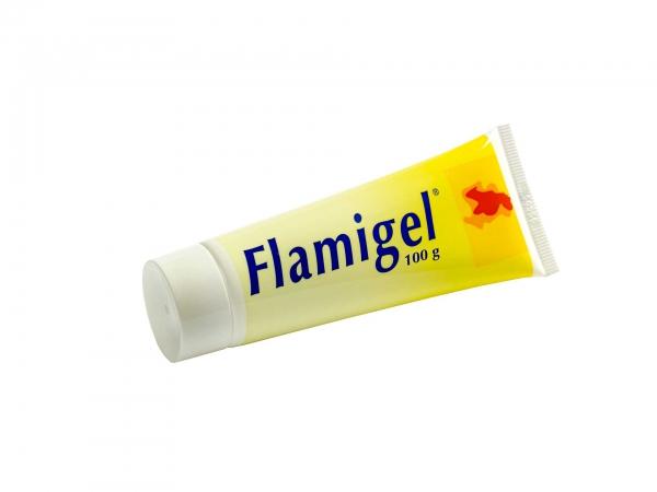 Flamigel®